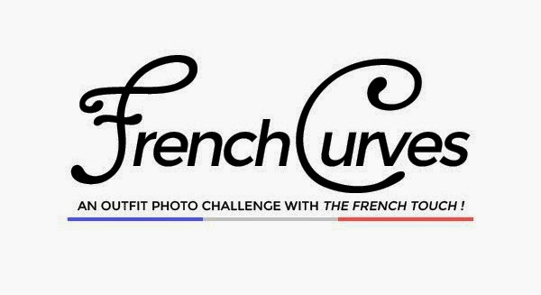 french-curves-logo-1-1-