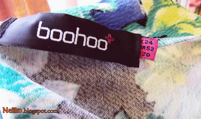 Boohoo-2Bplus-2Bsize-2BKimono-2B-286-29