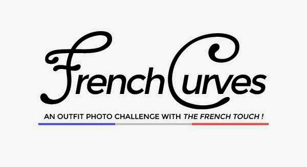 french-curves-logo-1-2B-281-29