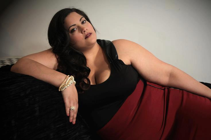 plus size clothing onoz