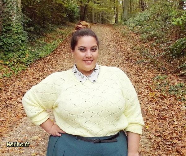 Primark creteil manteau femme