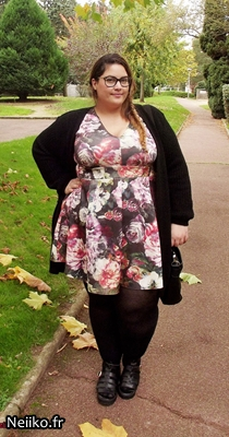New-Look-plus-size-dress-3