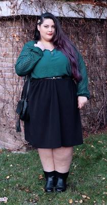 blouse-vintage-6