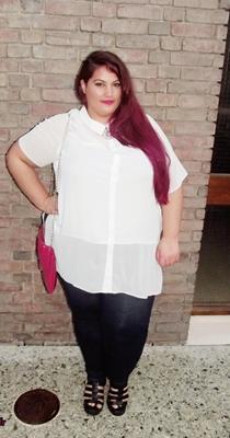 chemise-grande-taille-transparente-2