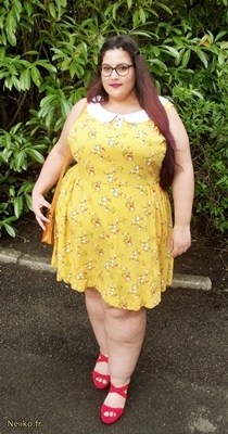 modcloth-plus-size-dress-2