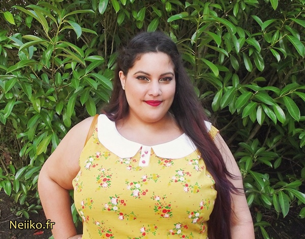 modcloth plus size dress (6)