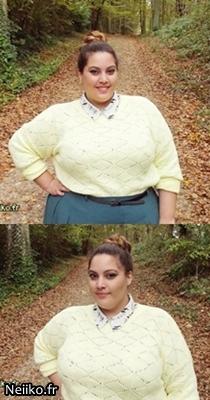 primark-oversize-sweater-2-vert