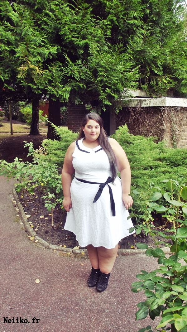 modcloth plus size dress (2)