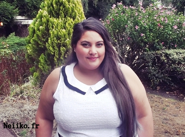 modcloth plus size dress (4)