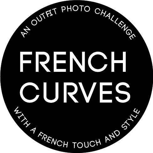 frenchcurves