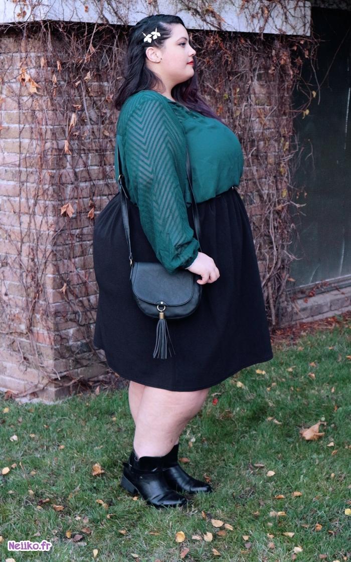 blouse-vintage-5