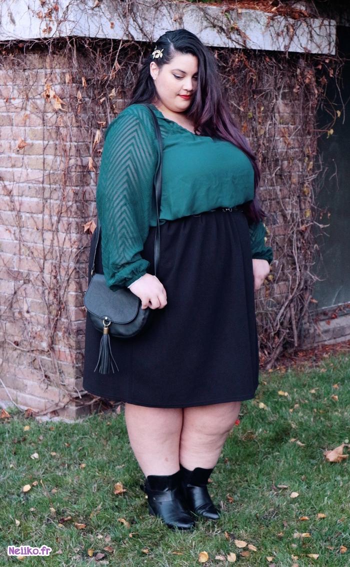 blouse-vintage-8