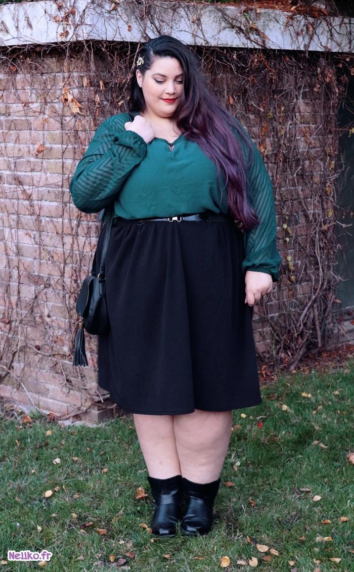 blouse-vintage-9
