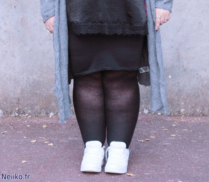 collants-mailles-grandes-tailles